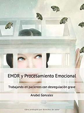 EMDR y procesamiento emocional