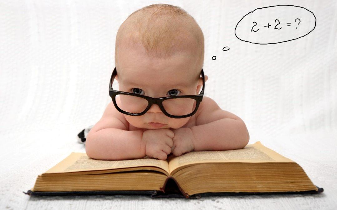 ¿Qué es un libro?